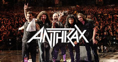 all photo record review anthrax for all alternativenation net