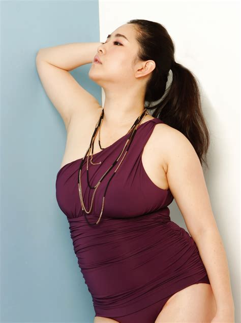 Blouse Bigsize Nica in the us i m to be a plus size model in