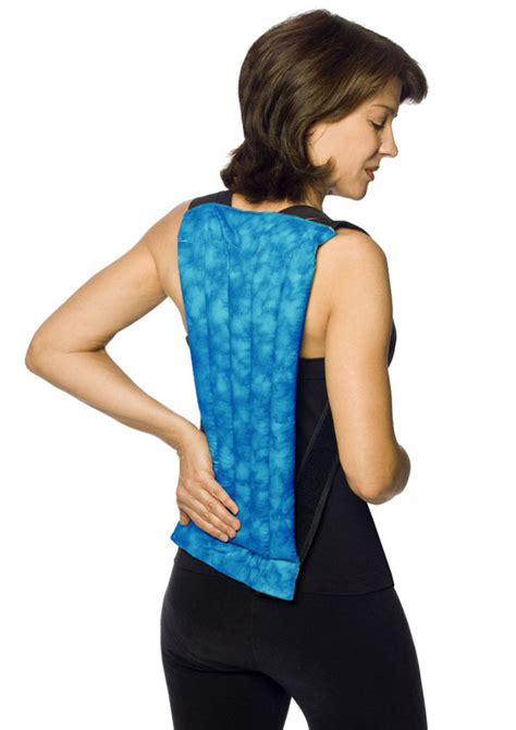 icy hot pads for your back 12 simple ways to care for your sore back the wardrobe