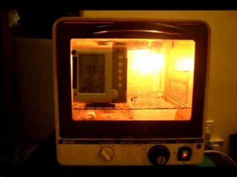 Penetasan Telur inkubator penetasan telur ayam