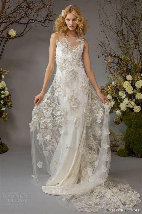 Garden Wedding Accessories Wedding Dresses Cakes Bridal Accessories Hair Makeup