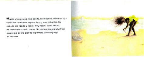 libro nina bonita pretty rese 241 a ni 241 a bonita ana mar 237 a machado literatura en la infancia