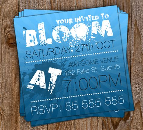 photoshop invitation template photoshop invitation template orderecigsjuice info