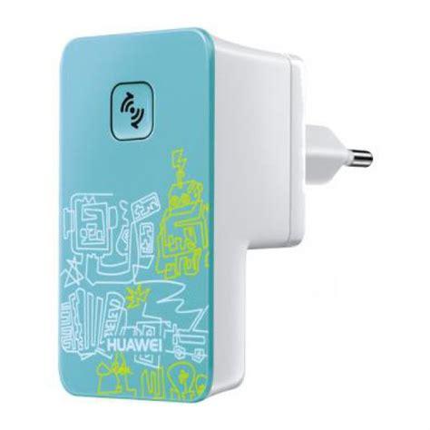 Wifi Extender Huawei huawei ws320 huawei ws320 reviews specs buy huawei ws320 wifi extender