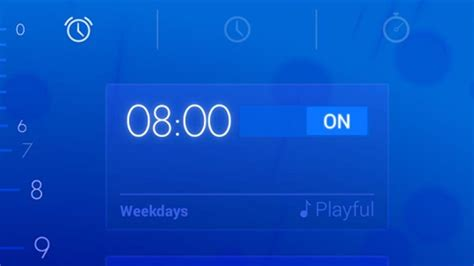 alarm clock app for android 10 best alarm clock apps for android android authority
