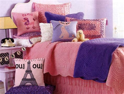 girls paris bedding 301 moved permanently