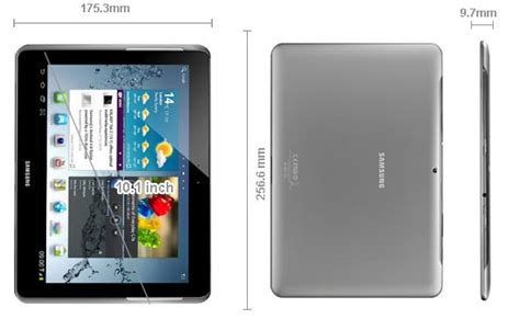 Samsung Tab 2 10 1 Inch samsung galaxy tab 2 10 1 preview price buy and sell