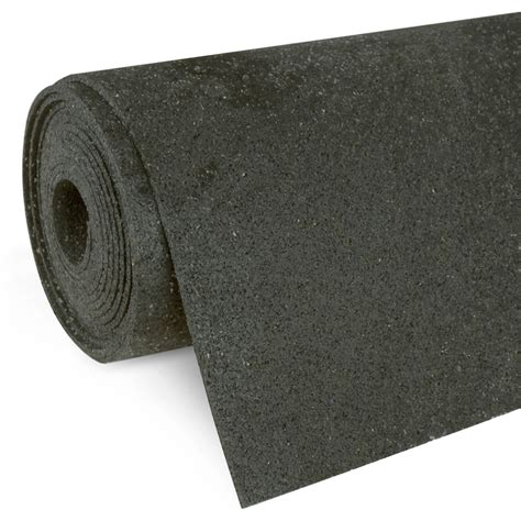 Soundproofing Mat serena mat 174 underlay soundproof your floor with tested