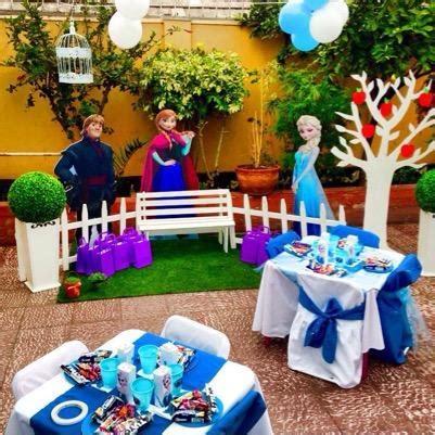 imagenes de cumpleaños tematicos infantiles cumplea 241 os tem 225 ticos cumpleanoschi twitter