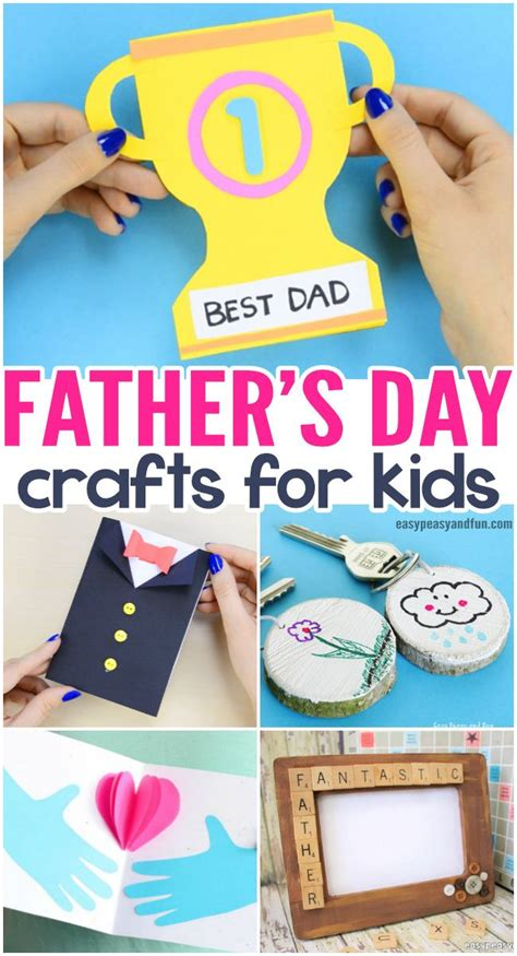 fathers day ideas to make 501 best make for dads or grandpas images on