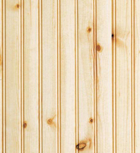 interior wood plank walls smalltowndjs com