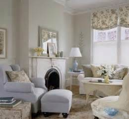 cottage style design beach cottage style bedroom decorating ideas memes