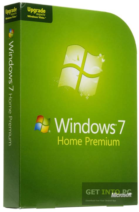free download themes for windows 7 home premium windows 7 home premium free download iso 32 bit