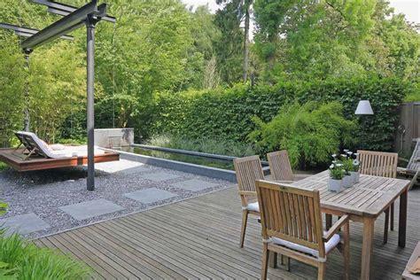 Kleine Gärten Ohne Rasen 3482 by Garten Ohne Gras Tipps Zu Rasenpflege Gartenhaus Test