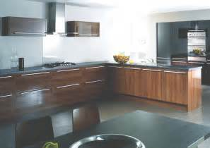 The Walnut Kitchen Menu Reflections Walnut Mastercraft Kitchens