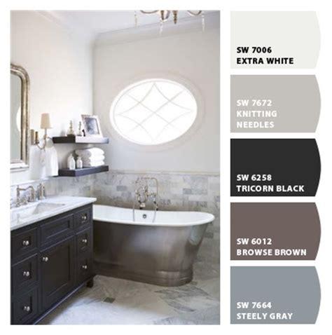 grey bathroom 28 images 50 shades of grey the new my sweet savannah fifty shades of grey
