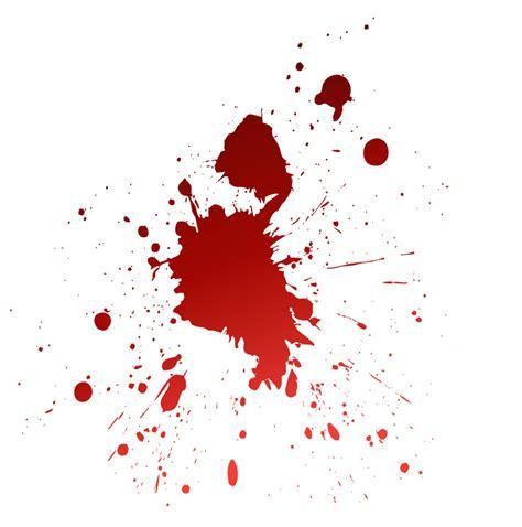 矢量血迹矢量图片 图片id 308696 其他人物 矢量素材 聚图网 juimg com