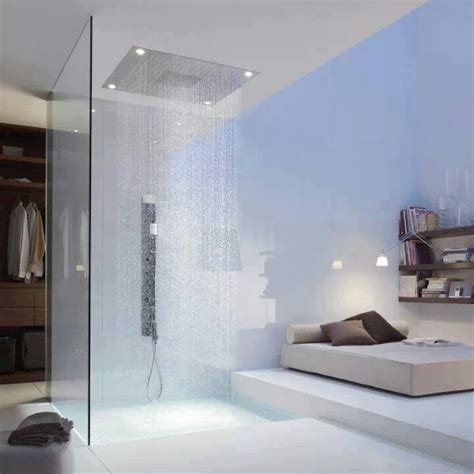 22 best images about breathtaking bathrooms on
