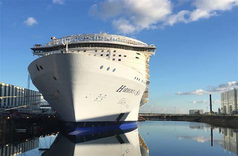 royal caribbean largest ship 31 lastest largest cruise ship royal caribbean fitbudha com