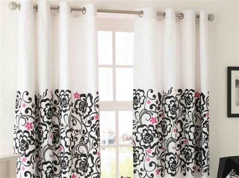 home trends curtains decorative curtains design trends in 2015 4 home decor