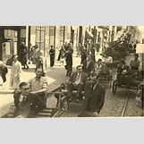 Jewish Ghettos During The Holocaust | 670 x 429 jpeg 211kB