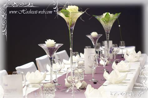 Vasen Deko Hochzeit by Vase