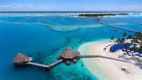 conrad maldives rangali island a kuoni hotel in maldives