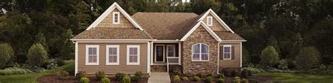 custom design house house plans and custom home by beacon design farmhouse portfoli luxamcc
