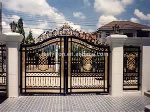 iron home house main gate iron gate grill designs buy house main
