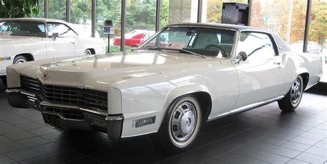 the history of the 1967 cadillac eldorado how it was 1967 cadillac eldorado values hagerty valuation tool 174