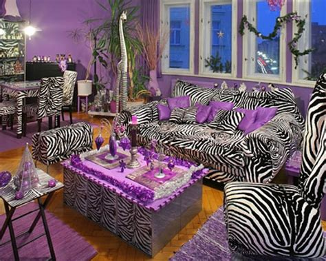 zebra themed bedrooms fantabulous safari themed living room with zebra chairs framed