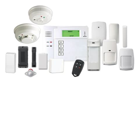 security alarms alarm systems ma