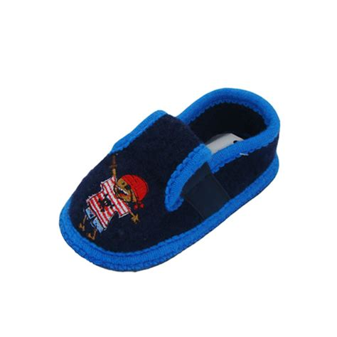 wear shoes in the house safety first boiled wool house shoes for kids everlight trade co ltd