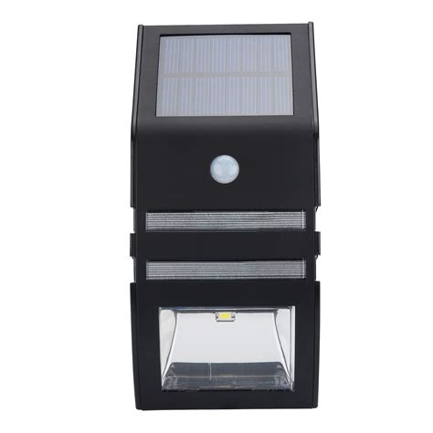 Solar Lights Security Outdoor Wholesale 50 Lumen Outdoor Solar Powered Led Security Light From China