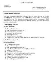 phlebotomist job description for resume samples of resumes