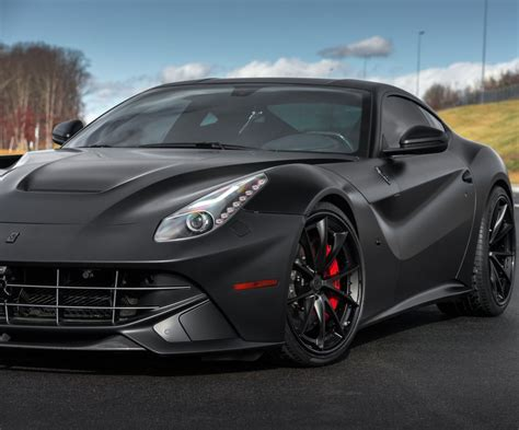 f12 berlinetta wheels f12 berlinetta hre s204