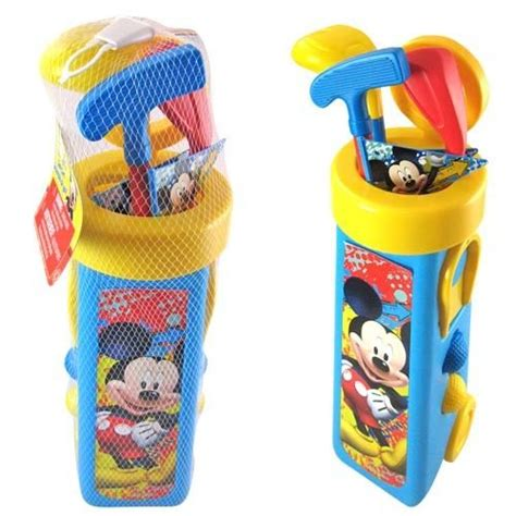 outdoor toys for 2 year olds these popular mickey mouse toys for 2 year olds are amazing