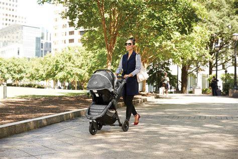 baby jogger city mini gt stroller car seat adapter baby jogger 174 city mini gt travel system stroller steel