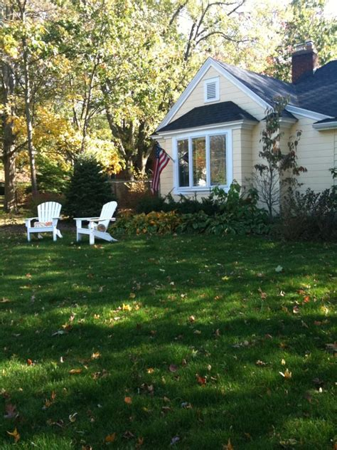 Cottages In Saugatuck Mi by Butterfly Cottage Guest Houses Saugatuck Mi United
