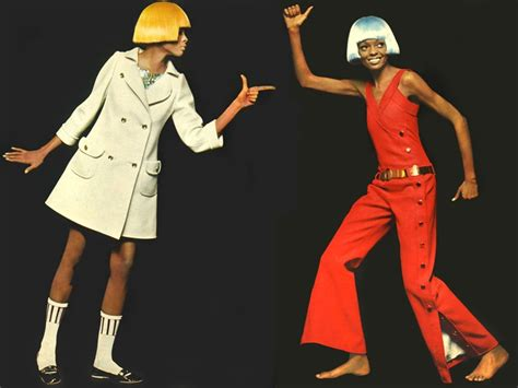Get Mod Chic To Rival The 60s Pin Ups by 283 Best 1960 S Mod Fashion Images On 1960s