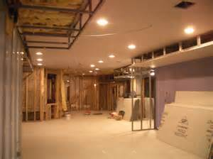 Inexpensive Flooring Options Do Yourself Interior Design 19 Finished Basement Ideas Interior Designs