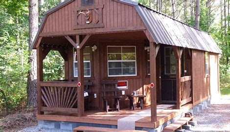 richmond va  hickory buildings tiny house cabin