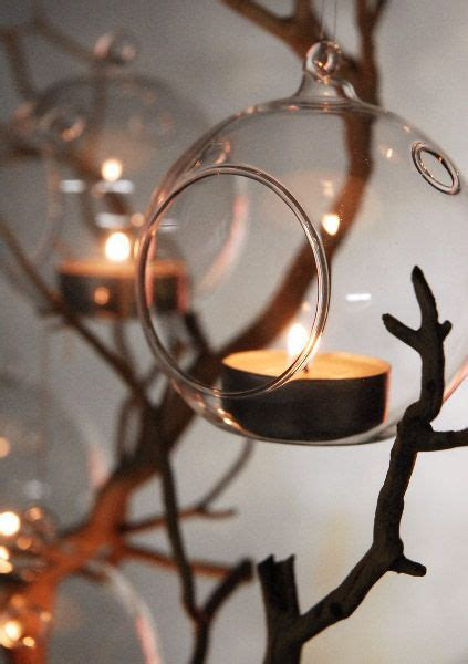 Glass Hanging Candle Holders Set Of Six by 100pcs Box 80mm Hanging Wedding Tealight Holder Glass