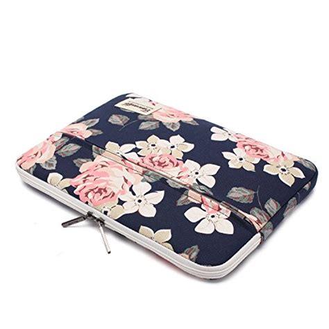Top Power Waterproof 15 Inch Laptop Bag W Usb Tas Ransel canvaslife white laptop sleeve 15 inch macbook pro 15