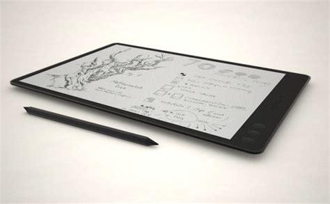 drawing pad noteslate 1 bit drawing pad digital tools
