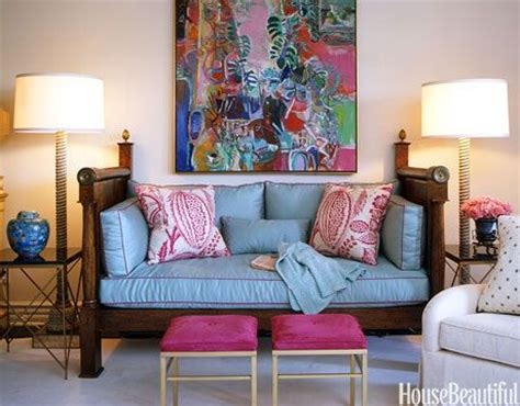daybed in living room 17 best images about a bed in the quot living quot room on