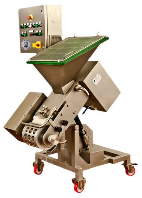 macchine per industria alimentare formatrice macchine per l industria casearia alimentare