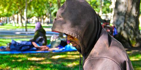 san jose shelter san jose might declare shelter crisis to protect homeless san jose inside