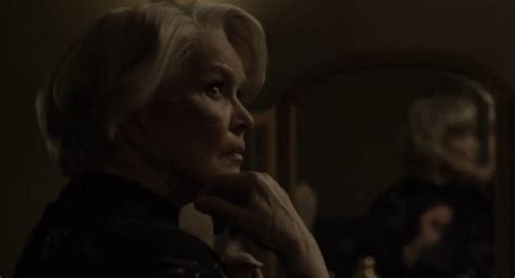 ellen burstyn netflix house of cards adds 83 year old oscar winner to cast