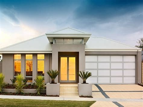 ranch style bungalow house plans